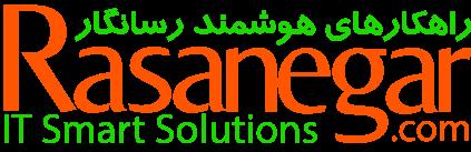 rasanegar logo