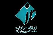 nic-fa-logo