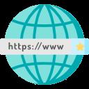 domain-128