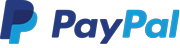 PayPal-48×180